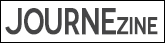 HG-JournEzine
