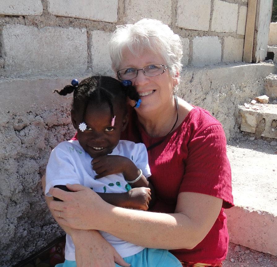 Jan_Haiti