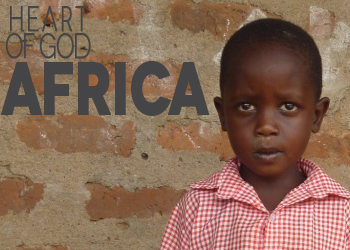 Sponsorship-Africa