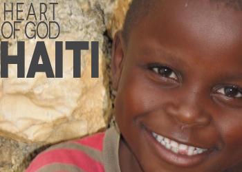 Sponsorship-Haiti